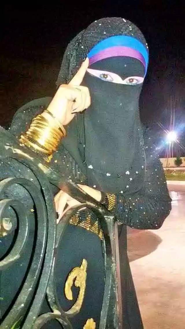 ارقام ارامل ومطلقات للزواج فى السعوديه_1