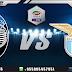 Prediksi Atalanta vs Lazio 17 Desember 2018