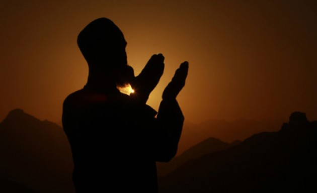 Allah'a Güven: Tevekkül
