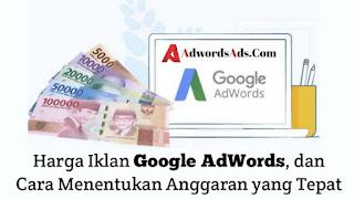 harga-iklan-google-adwords