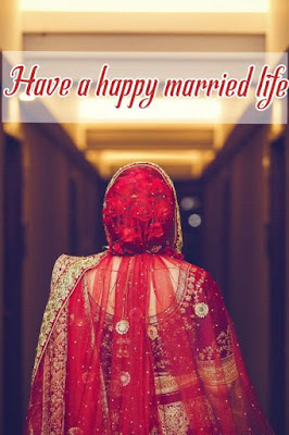 images of happy married life