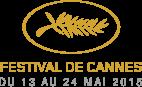 Festival de Cannes - Mai 2015