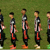 4ª divisão: Paulista somente precisa de mais um ponto para se classificar