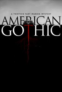 Assistir American Gothic 1 Dublado e Legendado