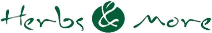 Herbs and More के उत्पाद श्रृखंला की पुरी जानकारी हिन्दी में