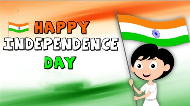independence day video download.
