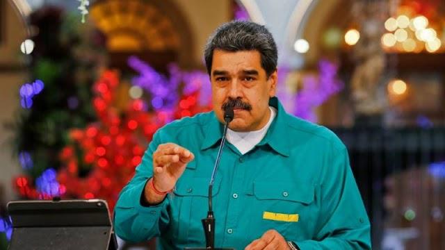 Nicolás Maduro aseguró este viernes, que el Comandante Hugo Chávez sigue volviendo locos a al sector opositor