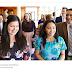 Devocional en VIVO con Élder Christofferson para JAS y Matrimonios Jóvenes