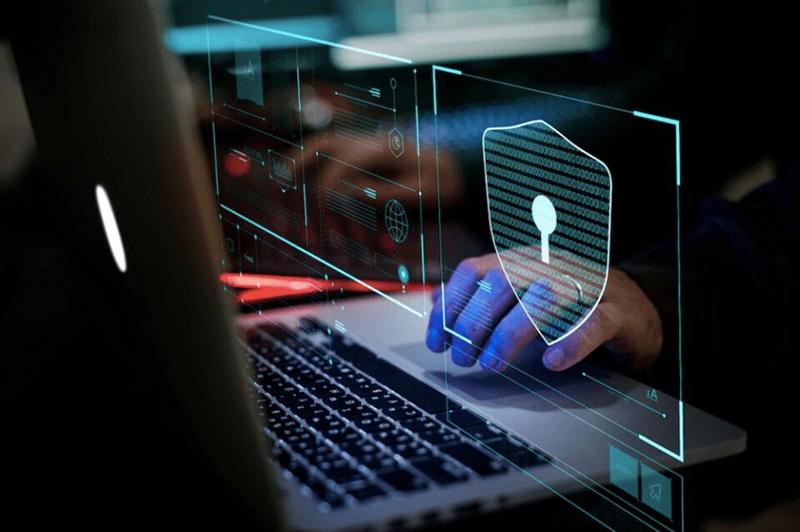 2021 yılında 5 siber güvenlik konusu gündemde olacak