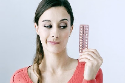 Birth Control Pills as a Solution to Acne
