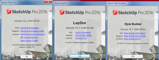 Archicad 18 free download with crack 32 bit manager