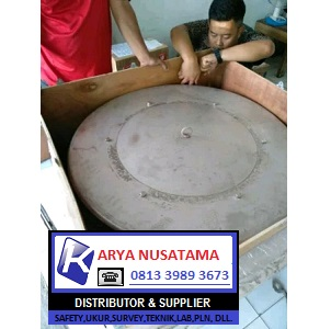 Jual JDL Murah Garansi LK JDL 550 Industri di Mojokerto