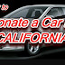 How to Donate car to charity california kqed
