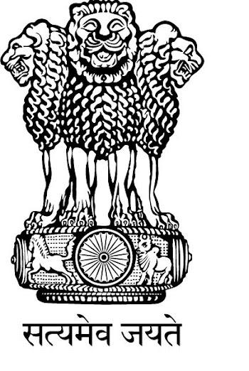 Stenographer: RCS Assam Recruitment Apply now