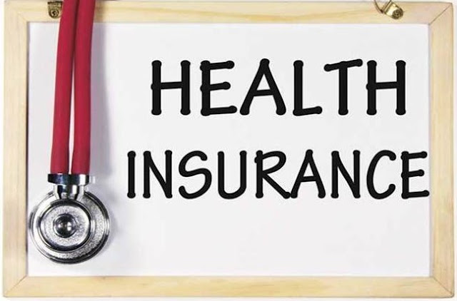 5 Basic Facts About Health Insurance Policies In A Bad Economic situation