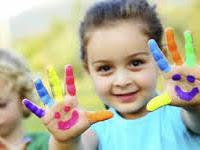 Aberto prazo para adesão ao programa Criança Feliz
