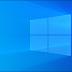 """يحتوي Windows 10 Leak على """"تنزيل سحابي"""" لإعادة تثبيت Windows"""