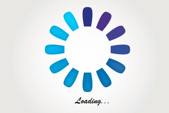 Pentingnya Kecepatan Website Untuk Sukses Bisnis Online