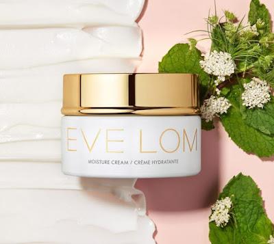 Needful Things - Eve Lom Moisture Cream