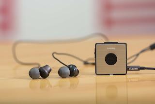 Headset Bluetooth Terbaik Murah 2018 Remax