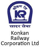 KRCL 2021 Jobs Recruitment Notification of Deputy General Manager Posts