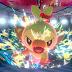 """""""Pokémon Sword & Shield"""" ganhará live de 24 horas"""
