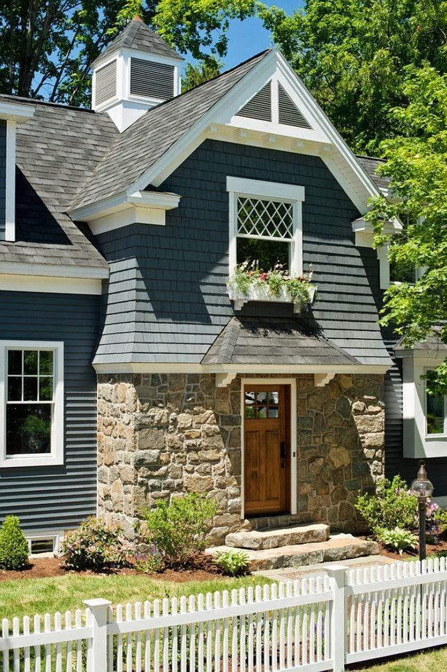 Michelle 10 home style for Aggiungendo un piano di sopra ad una casa di ranch