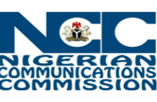 Nigeria Is Ready For 5G Network ― NCC