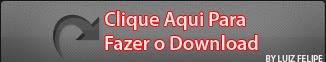 http://www.suamusica.com.br/JeHGoianiaGOJulho2016