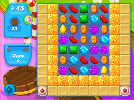 Candy Crush Soda 128