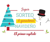 https://elprimercapitulo.wordpress.com/2016/12/01/sorteo-navideno-8-premios-8-ganadores/#comment-770