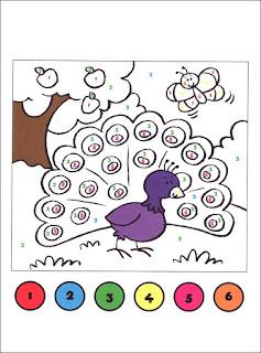 fichas-colorear-numeros