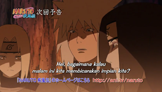 Naruto Shippuden 483 Subtitle Indonesia