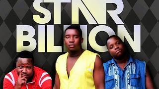 Star Million - 15 Por 30