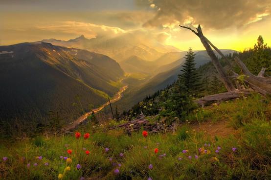 LA FOTO DEL DIA Washington State 3