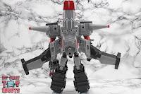 Transformers Generations Select Super Megatron 51