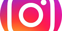 Cara Masuk Instagram Menggunakan Facebook