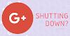 Kebocoran Data Pengguna, Ucapkan Selamat Tinggal Pada Google Plus