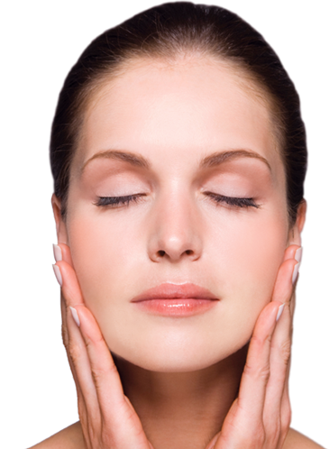 Natural Remedies: 10 Homemade Acne Spot Treatments
