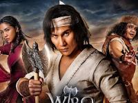 Download Film Wiro Sableng Pendekar Kapak Maut Naga Geni 212 (2018) Full Movie HD