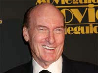 Mesothelioma Claims Another American Actor