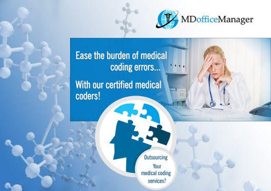 medical coding 2 graded quiz 1 Medical coding training: cpc®  chapter 02 – anatomy and terminology  week 2 chapter 03 – introduction to icd-9-cm  chapter 04 – icd-9-cm coding chapters 1-9.