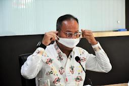 Menperin: Sektor Manufaktur Bertahan dan Tumbuh Saat Dihantam Pandemi