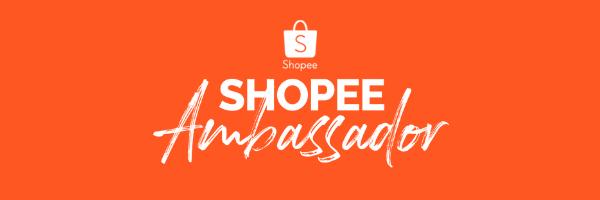 Jana Pendapatan dengan Shopee Affiliate Program