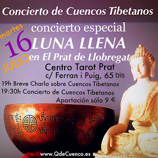 https://qdecuenco.blogspot.com/2019/07/eclipse-y-luna-llena-concierto-cuencos.html