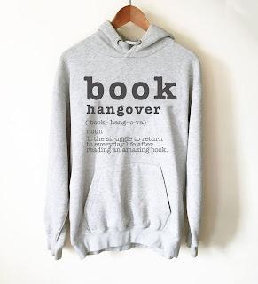 gambar sweater abu-abu