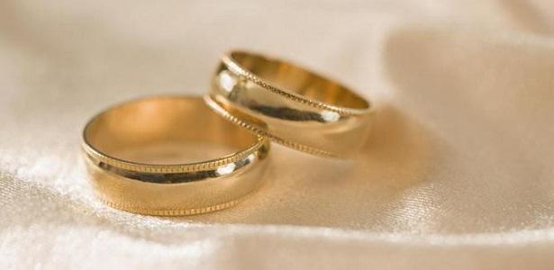 Menikah itu enak nggak, masalah suami istri, pernikahan, Bang Syaiha, www.bangsyaiha.com