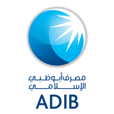 corporate Banking RM-Commercial Banking Abu Dhabi Islamic Bank - Cairo, Egypt