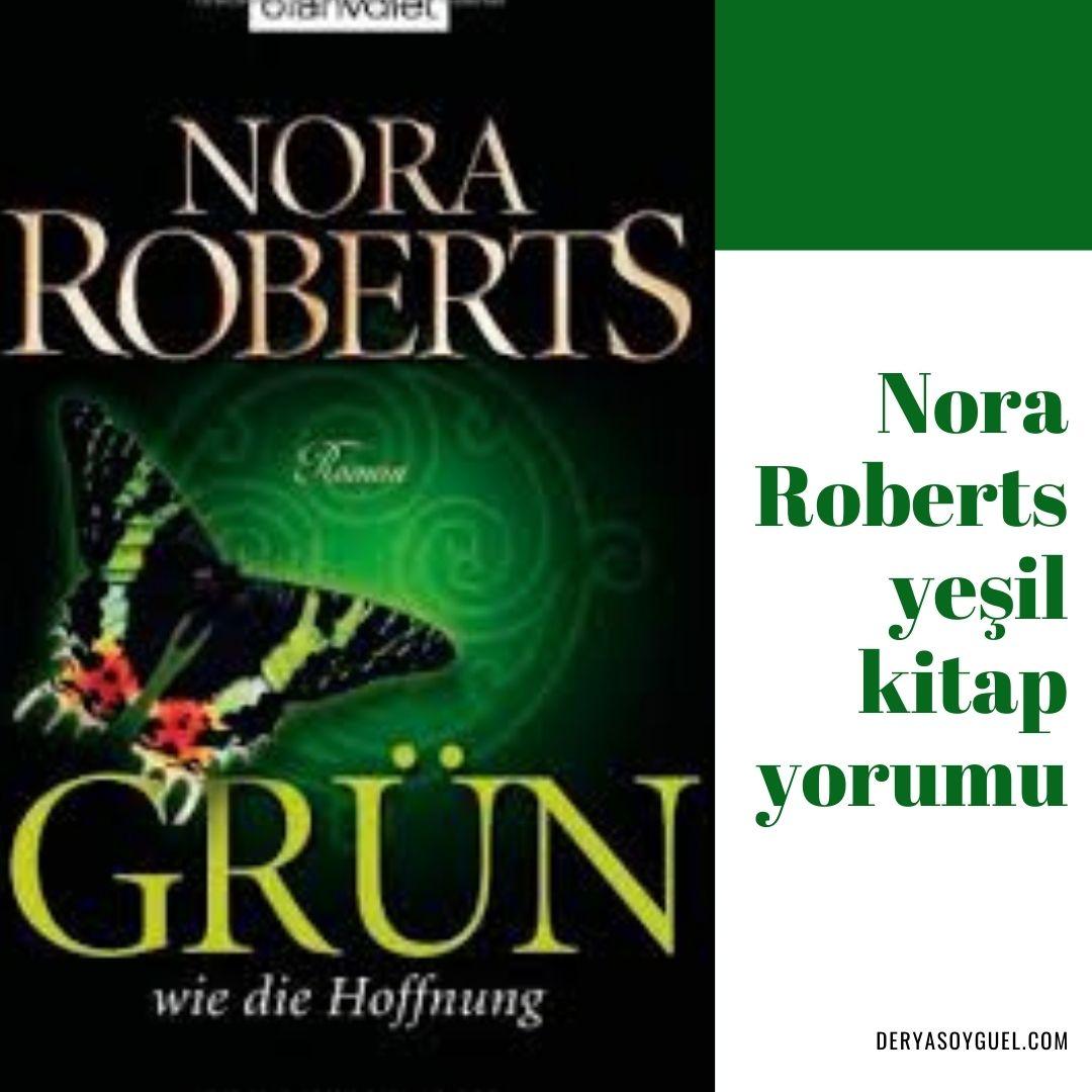 nora-roberts-trilogie