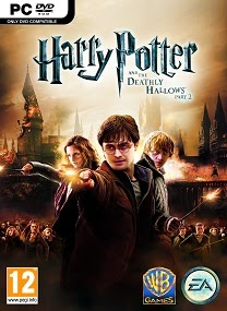 harry-potter-and-the-deathly-hallows-part-2-pc-cover-www.ovagames.com